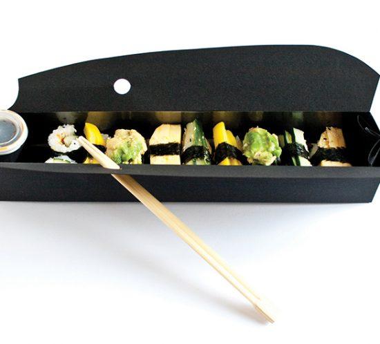 Sushi Take Away Fune
