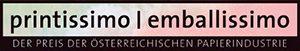 Emballissimo Logo