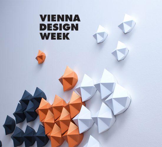 Gerlinde Gruber for vienna design week 2016